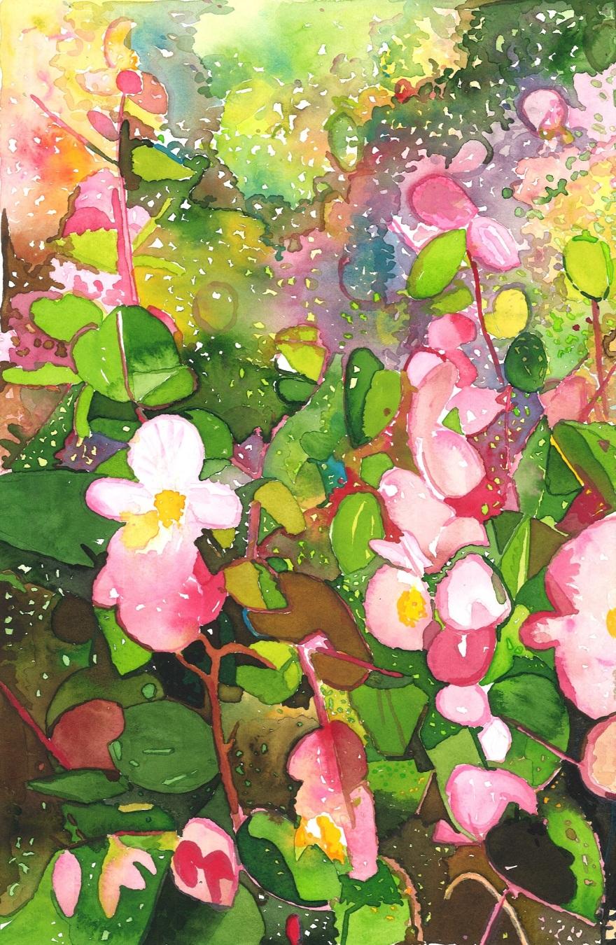 13-flowers
